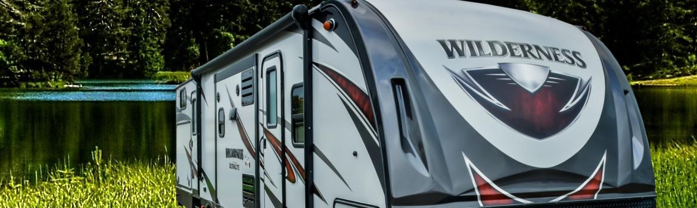 Camper Financing Near Charlotte Nc Rv Credit